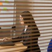 Os 10 tipos de postura escritório [Infográfico]